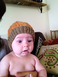 Jude_s_hat_small2