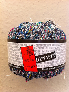 Muench_dynasty_img_0757_small2