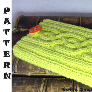 Poetry_kindle_cover_knitted_pattern_small2