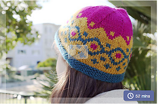Fair_isle_hat_small2