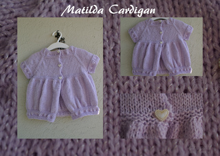 Matilda_cardigan_small2