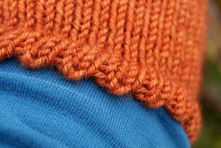 Traveller_picot_cuff_detail_1_small2