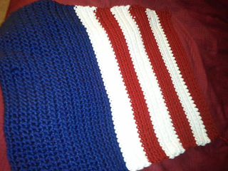 Patriotic_wrap_small2