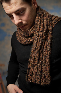 120209_souleles_owens_knits_aj-0291-edit_small2