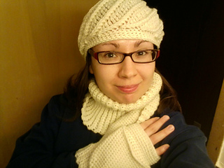 Open_mittens_small2