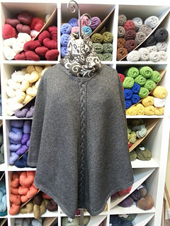 Rodeo_drive_poncho_small2