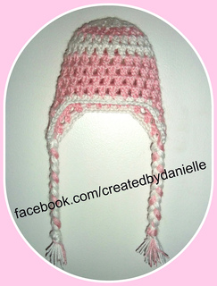 Earflap_beanie_edit_small2