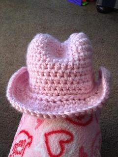 Pink_cowboy_hat_small2