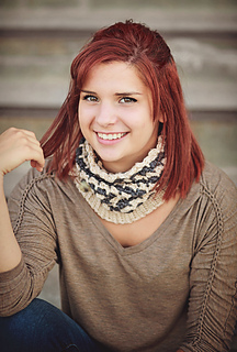 Fusion_slouch_cowl_2_small2