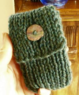 Knitting_november_049_small2