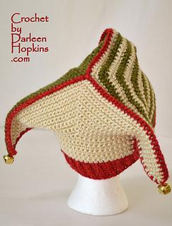 Jester-joker-hat-crochet-pattern-by-darleen-hopkins-back-right-side-view-web-001_small2