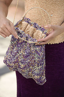Scalopped-edge_purse_small2