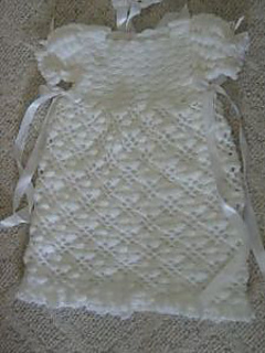 Crochet_pt_two_132_small2