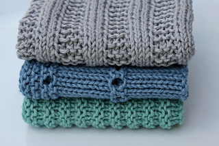 Knitted_dishcloth_set_4_4_small2