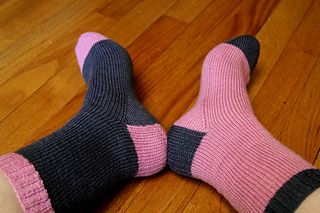 Not_so_crazy_socks3_small2