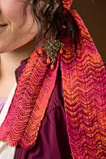Chevron-head-scarf-1_small2