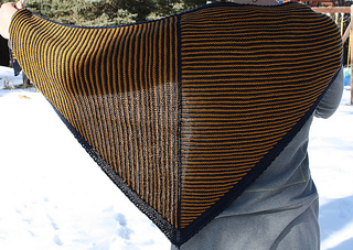 Ontherightshawl2_small2