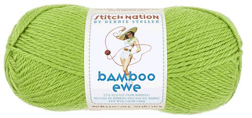 Bamboo_ewe_nb_medium