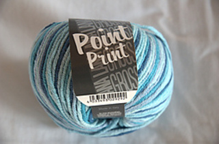 Lanagrossa-point-print-504-blues_small2