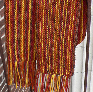Fall-colours-scarf2_small2