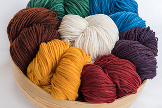 Staccato-hand-dyed-yarn_small2