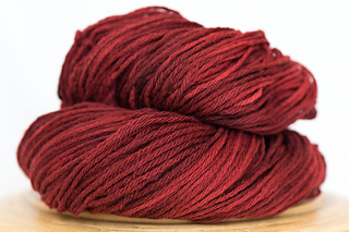 Staccato-hand-dyed-yarn-red-canoe_small2
