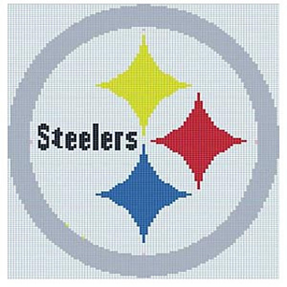 Steelers_small2