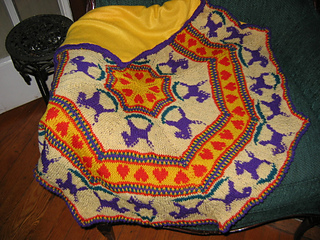 Gingold_baby_blanket_002_small2