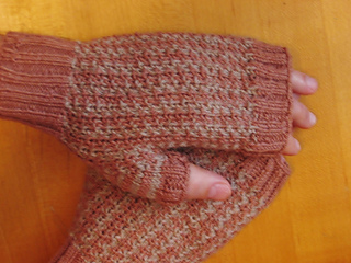 Flow_mitts_002_small2