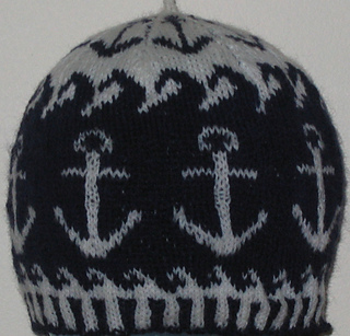 Anchors_aweigh_002_small2