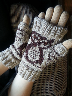 Owl_mitts2__2__small2