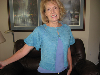 Inca_glory_cardigan_3_small2