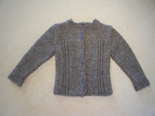 Gray_smocked_alpaca_sweater_small2