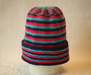 _6_stripey_warm_my_ears_hat_small2