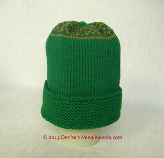 _15_green_hat_small2