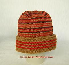 _14_orange__brown__tan_hat_small