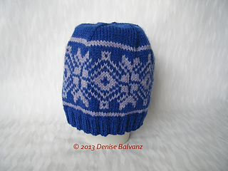 Blue_cause_hat_small2