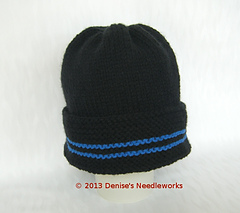 _35_black_with_blue_stripe_small