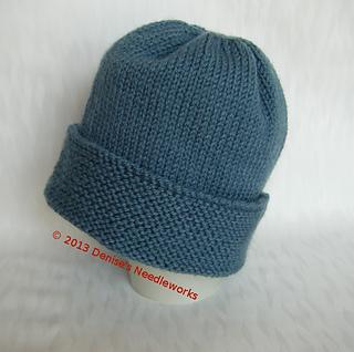 _27_delft_blue_hat_small2