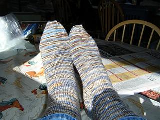 Riverbed_knitivity_socks2_small2