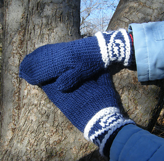 Mittens_outside_small2