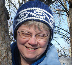 Polar_vortex_hat_small_small