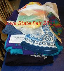 Fair_knitting_ready_small