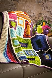 La_peinture_blanket_styled_small2