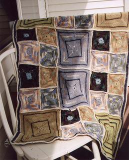 Impressionist_blanket_4_small2