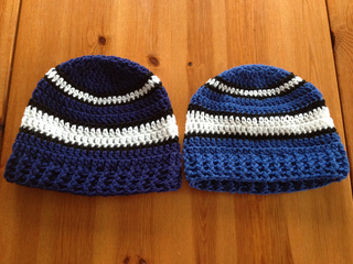 Two_blue_hats_small2