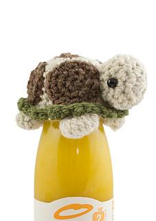 Crochet-tortoise01_small2