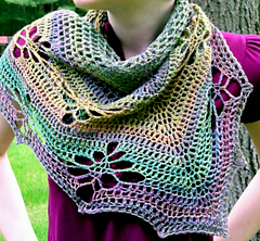 Jaali_finished_4_medium2_small