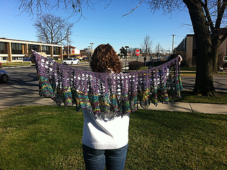 Ananas_finished_span_medium_small2