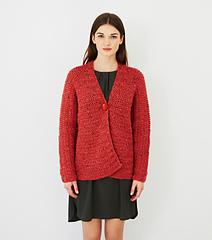 Db041_sideways_knitted_jacket-2_small